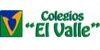 Colegio El Valle