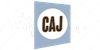 CENTRE F.PROFESSIONAL C.A.J.
