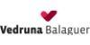 Vedruna Balaguer