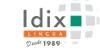 IDIX Idiomas y Traducciones