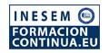 INESEM Formación Contínua