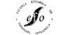 Escuela Española de Formación Osteopática (EFO)