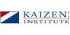Kaizen Institute