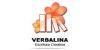 Verbalina. Escuela de Escritura Creativa