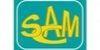 CENTRO DE ESTUDIOS SAM CLARET