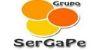 Academia de Oposiciones Grupo SerGaPe