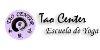Tao Center, Escuela de Yoga