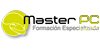 CEI Master PC