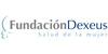 Fundació Santiago Dexeus Font
