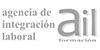 Agencia de Integración Laboral