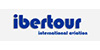 IBERTOUR INTERNATIONAL AVIATION