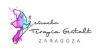 Escuela de Terapia Gestalt de Zaragoza