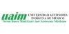 Universidad Autónoma Indígena de México