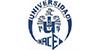Universidad INACE