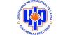 Universidad Internacional de la Paz