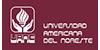 Universidad Autónoma del Noreste, A.C.