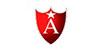 Universidad Amauta