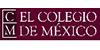 El Colegio de México, A.C.