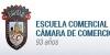 Escuela Comercial Cámara de Comercio, S.C.