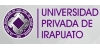 Universidad Privada de Irapuato