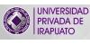 Universidad Privada de Irapuato