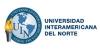 Universidad Interamericana del Norte