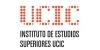 Instituto de Estudios Superiores UCIC
