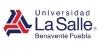 Universidad la Salle Benavente