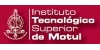 Instituto Tecnológico Superior de Motul