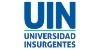 UIN Universidad Insurgentes