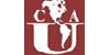 Universidad Continente Americano