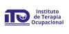 Instituto de Terapia Ocupacional