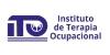 Instituto de Terapia Ocupacional