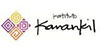 Instituto Kanankil