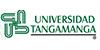 Universidad Tangamanga - UTAN