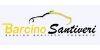 Barcino Santiveri Formació