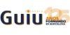 Academia GUIU - Desde 1892