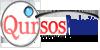 Fundación Qursos