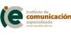 Instituto de Comunicacion Especializada