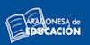 Centro de Estudios Aragonesa de Educación