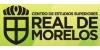 Centro de Estudios Superiores Real de Morelos