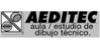 AEDITEC. AULA / ESTUDIO DE DIBUJO TÉCNICO.