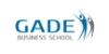 Escuela Superior GADE