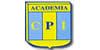 Academia CPI - Centro de Preparación de Ingenieros