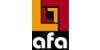 AFA-Formacion Continua SL