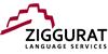 Ziggurat English Services