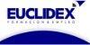 Euclidex