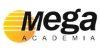 Mega Academia
