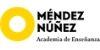 Academia Méndez Núñez