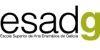 Escuela Superior de Arte Dramático (ESAD) de Galicia